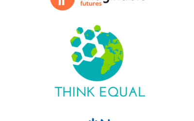 Imaginable Futures (Omidyar Network) partners with Think Equal